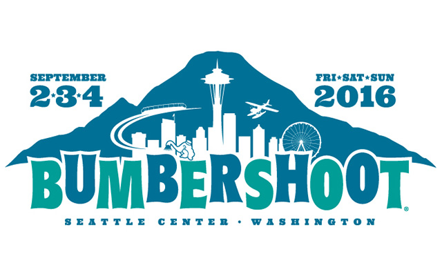 Do The 'Shoot: Our 2016 Bumbershoot Must List